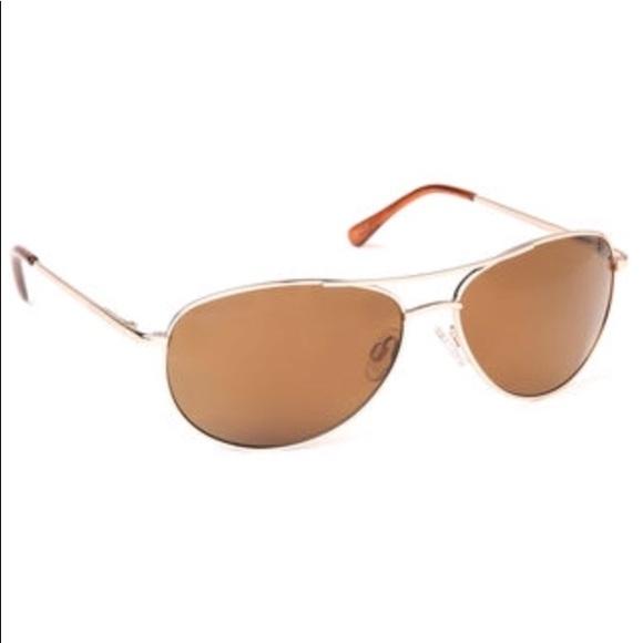 b376bfbd6b Sun cloud patrol polarized sunglasses. M 5b969de33c984409fce804d2